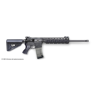 Image of OBR 5.56