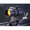 Image of LaRue Tactical Comp M2 Mount LT150
