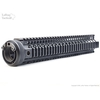 Image of LaRue Quad Rail Handguard