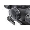 Image of Kahles K624i 6-24x56 Rifle Scope (34mm) with LaRue QD Mount