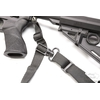 Image of IWC Triglide Convertible Sling Adapter