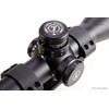 Image of Leupold Mark 6 3-18x44mm w/ LaRue Tactical Mount