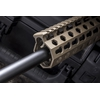 Image of LaRue Tactical 6.5 Grendel FDE Rifle