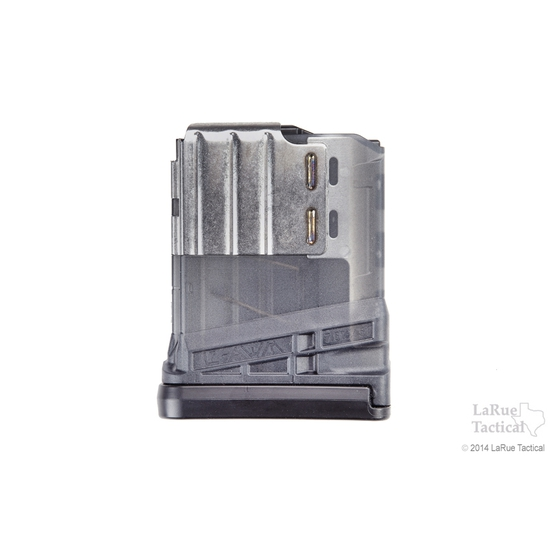 Image of Lancer - L7AWM 7.62 10 Round Magazines