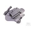Image of Comp-Tac Minotaur MTAC Holster