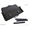 Image of Retaining Strap/ Velcro for Discreet Case
