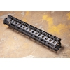 Image of LaRue Ultimate AR-15 Upper Kit