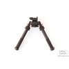 Image of Atlas Bipod BT10-NC and LT271 QD Mount Combo