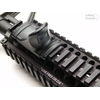 Image of LaRue Tactical HandStop 2-Piece Set