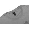 Image of LaRue Tactical 3X-4X Fine Jersey T-Shirt