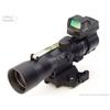 Image of LaRue Tactical TA33 Docter Optics Mini ACOG, LT635