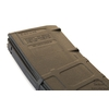 Image of Magpul 30-Round 5.56 Standard PMAG® GEN M2 MOE