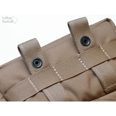 Image 2 of LaRue Scope Bag, Medium