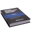 Image of Applied Ballistics For Long Range Shooting 3rd Edition by Bryan Litz