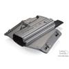 Image of Comp-Tac Flatline Holster