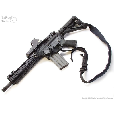 Image 1 of LaRue Tactical Padded Sling