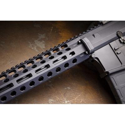 Image 2 of LaRue Ultimate AR-15 Upper Kit