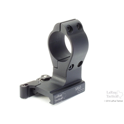 Image 2 of LaRue Tactical Comp M2 Mount LT150