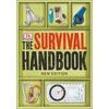 Image of The Survival Handbook - Hardback