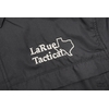 Image of LaRue MicroFiber Game Guard Shirt - Long Sleeve