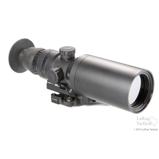 Image of IR Hunter MK II Thermal Scope