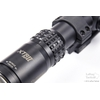 Image of Burris XTR II 2-10x42 Riflescope with G2B Mil-Dot Reticle and LT104 Mount
