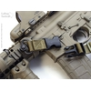 Image of LaRue Tactical Padded Sling