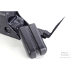 Image of EOTech 552 w/ LaRue Tactical QD Mount LT110