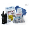 Image of Trauma Kit