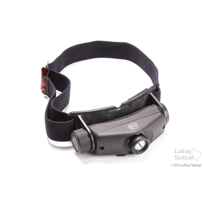 Image 1 of SureFire Maximus Rechargeable Variable-Output LED Headlamp