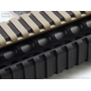 Image of Ergo Ladder Rail Protectors