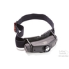Image of SureFire Maximus Rechargeable Variable-Output LED Headlamp