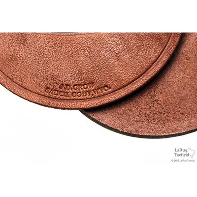 Image 2 of LaRue CoastARs
