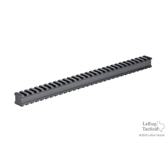 Image of LaRue SPOTR I Rail