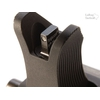Image of Troy Front Folding Front Battle Sight with Tritium insert
