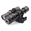 Image of LaRue Tactical Double Stack Light Mount LT607
