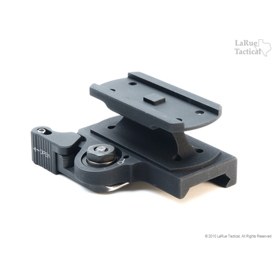 Image 1 of LaRue Tactical Aimpoint Micro Mount, LT751