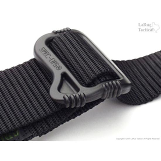 Image of Spec-Ops Better BDU Belt