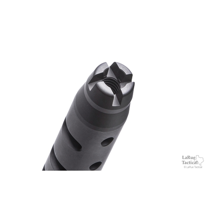 Image 2 of LaRue SURG 224s Muzzle Brake