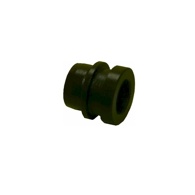 Image 1 of LaRue Gas Tube Ferrule
