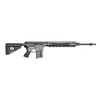 Image of LaRue Tactical 22 Inch PredatOBR 6.5 Creedmoor
