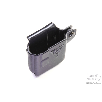 Image 2 of Comp-Tac AR Mag Pouch