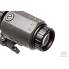 Image of Aimpoint 3X-C Magnifier with LaRue QD Mount