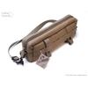 Image of LaRue Scope Bag, Medium