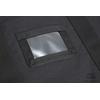 Image of LaRue SPOTR Foam-Lined Case