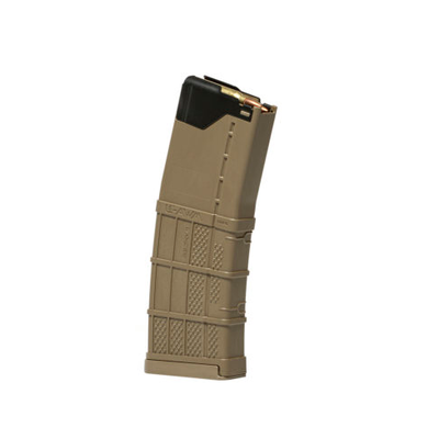 Image 1 of Lancer - L5AWML 5.56 10/30 Magazines