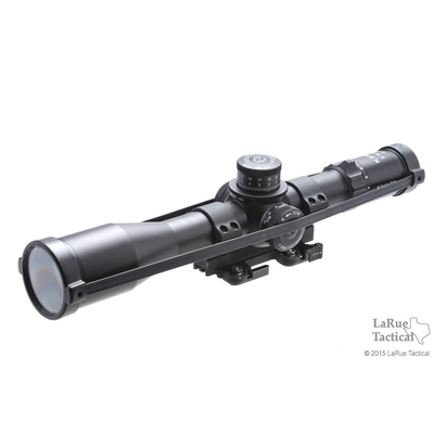 Image 1 of Kahles K312i 3-12x50 Rifle Scope (34mm)