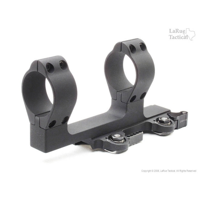 "Image 1 of LaRue Tactical SPR/M4 1.93"" Mount QD LT135"
