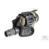 Image of LaRue Tactical SPOTR- Optic Only