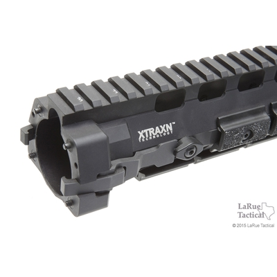 Image 2 of PredatOBR Handguards 5.56
